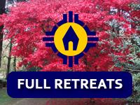 Full Retreats