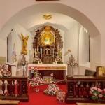 schoenstatt-shrine-360-tour