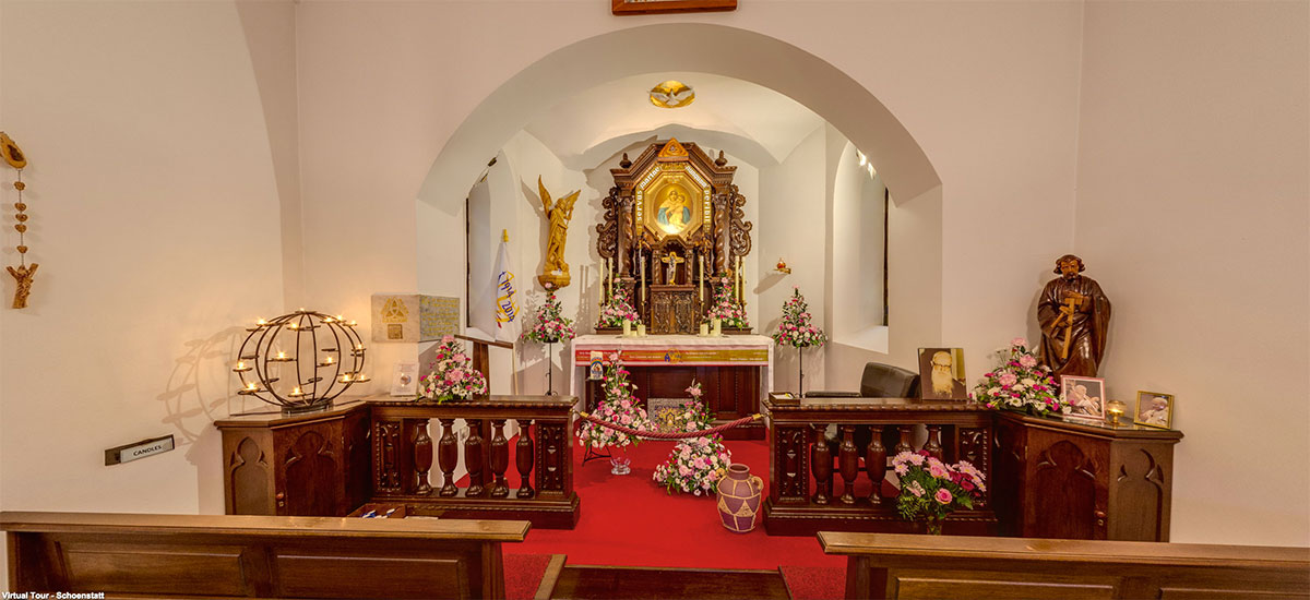schoenstatt-shrine-scotland
